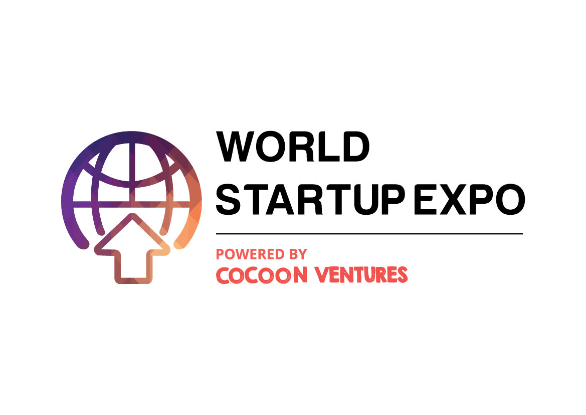 World Startup Expo 2016- mybigplunge