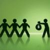 Capital Float partners with B2B e-marketplace OfBusiness- mybigplunge