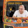 End your Daily Auto Rickshaw Wars with Jugnoo I My Big Plunge Storytellers | Founder Samar Singla