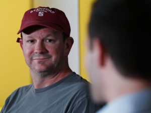 Brian Acton WhatsApp Founder - My Big Plunge