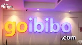 Goibibo launches new feature – live flight tracking