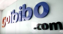 Goibibo releases new feature which allows travelers to 'Reserve At Rs.0 and pay later'