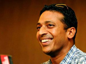 mahesg bhupathy, investment, startup, sports365