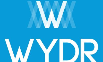 Mobile wholesale democratisatising traditional retail - Wydr