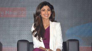 Shilpa Shetty, investment, startup,