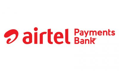 Airtel Payments Bank Limited, Airtel Bank, Bharti Airtel Limited Airtel