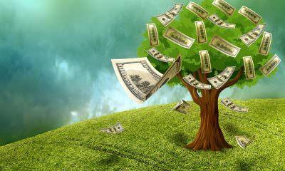 Upstox Raghu Kumar brokerage firm stock broker