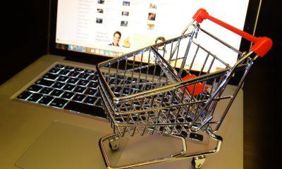 TrendyBharat, cashless, electronic, e-commerce