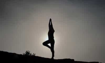 Yoga, meditation, ayuruniverse, Vijaykumar Karai, wellness tourism