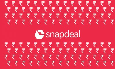Amazon and Flipkart, Snapdeal