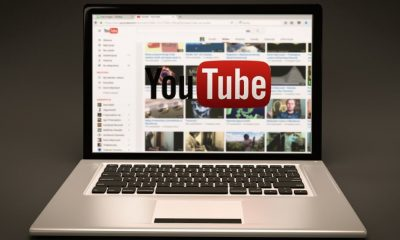 YouTube launches new feature