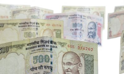 deposits worth more than Rs. 5,000