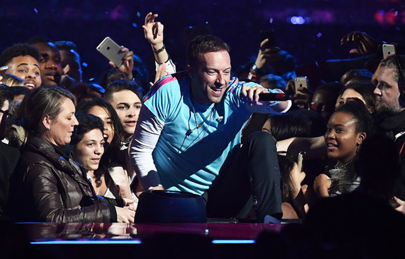 10 Coldplay Songs You Must Have On Your Playlist! | The