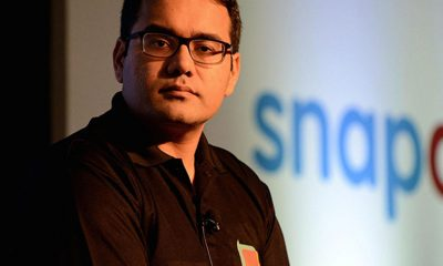 Snapdeal could sack 60%