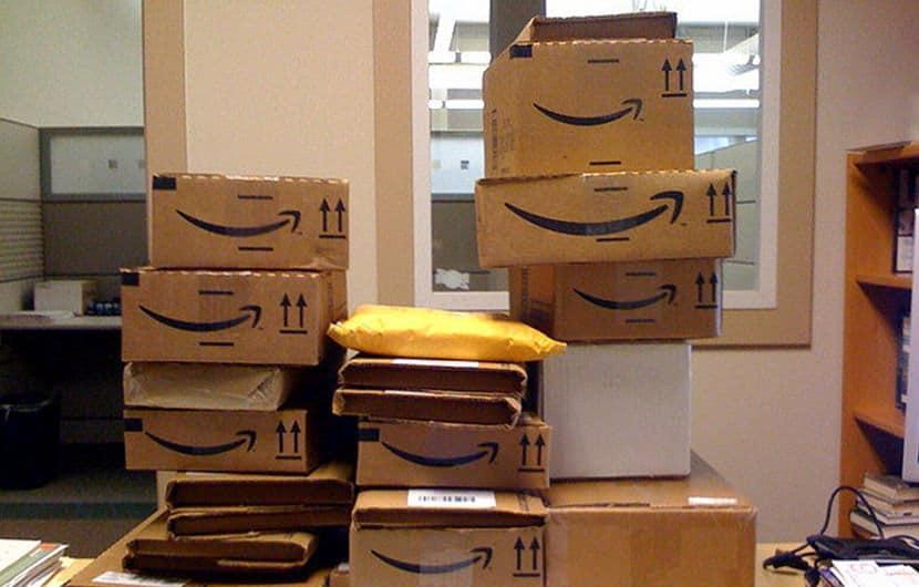 Capital Float partnered with Amazon India