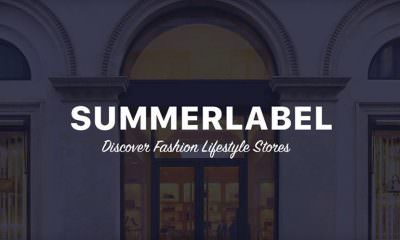 SummerLabel