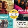 Habitat International Film Festival