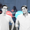 Founders of Investopad on the need to focus on Ventures Solving Indian Problems