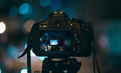 platforms to hire photographers