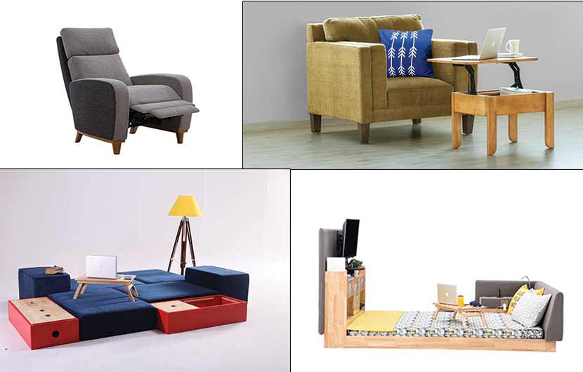 Superbe Renting Furniture Online