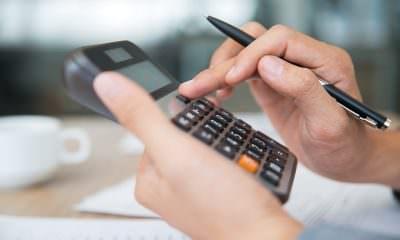 tax benefits under Startup India
