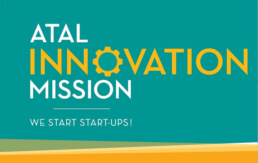 how to create an innovation mission Hello innovation inspires people to think beyond conventional boundaries and be creative and  create emotional  1 mission change the world.
