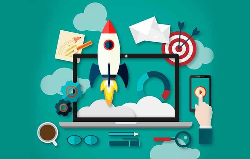 Startup India Hub