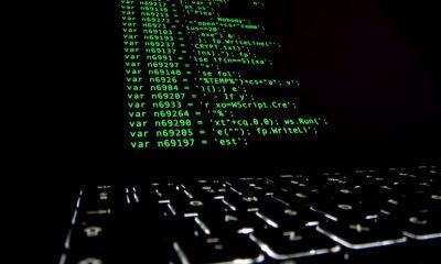 WannaCry, Petya ransomware