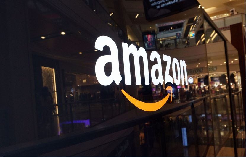 Amazon India's e-pharmacy is 'illegal', against the interest of public health says AIOCD