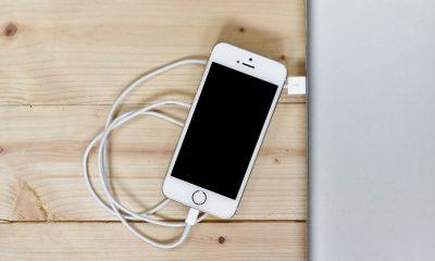 wireless charging capabilities
