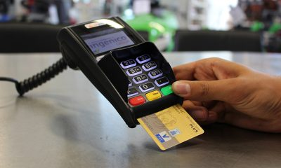 Credit Card Fraud : What you need to Know