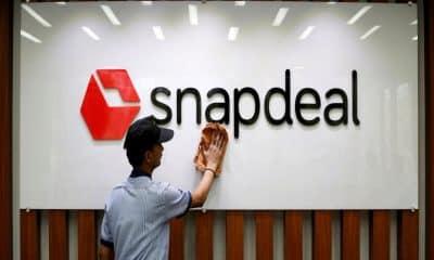 Snapdeal-Flipkart merger