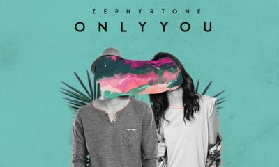 Zephyrtone