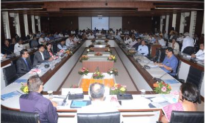 entrepreneurship and startups in Assam