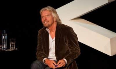 entrepreneurial networks