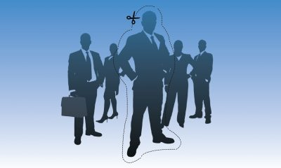 cut out for entrepreneurship