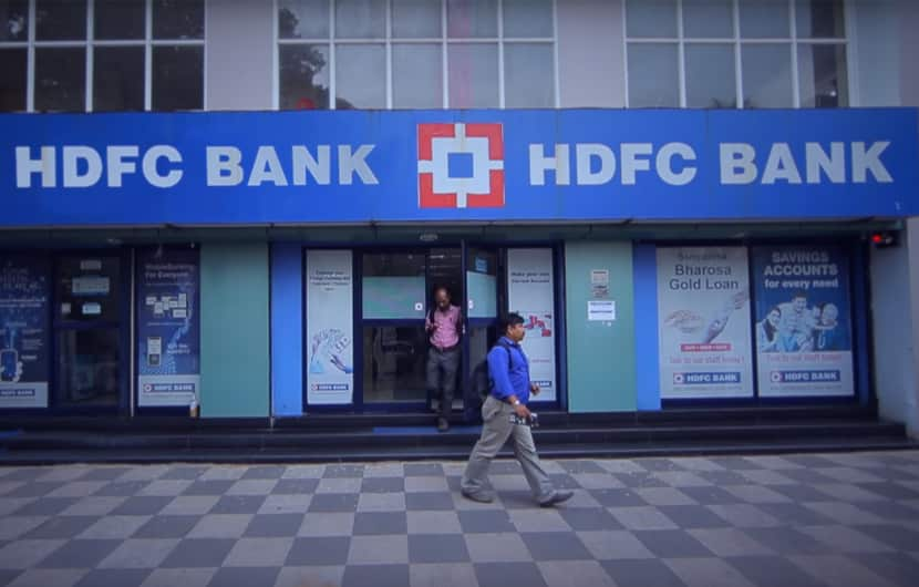 hdfc bank working timings in chennai