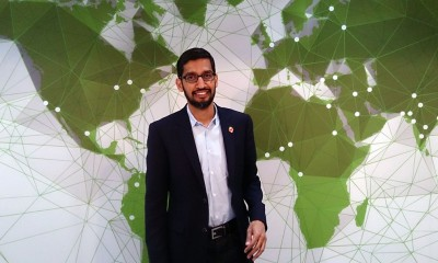Silicon Valley_Sundar_Pichai_My_Big_Plunge_Daily