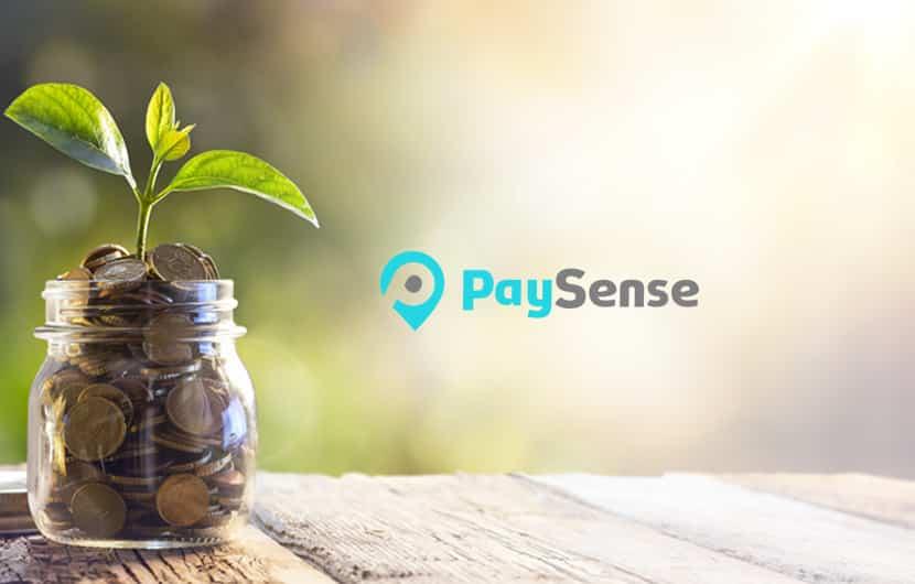 PaySense