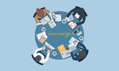 Startup Academia Alliance