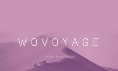 Wovoyage
