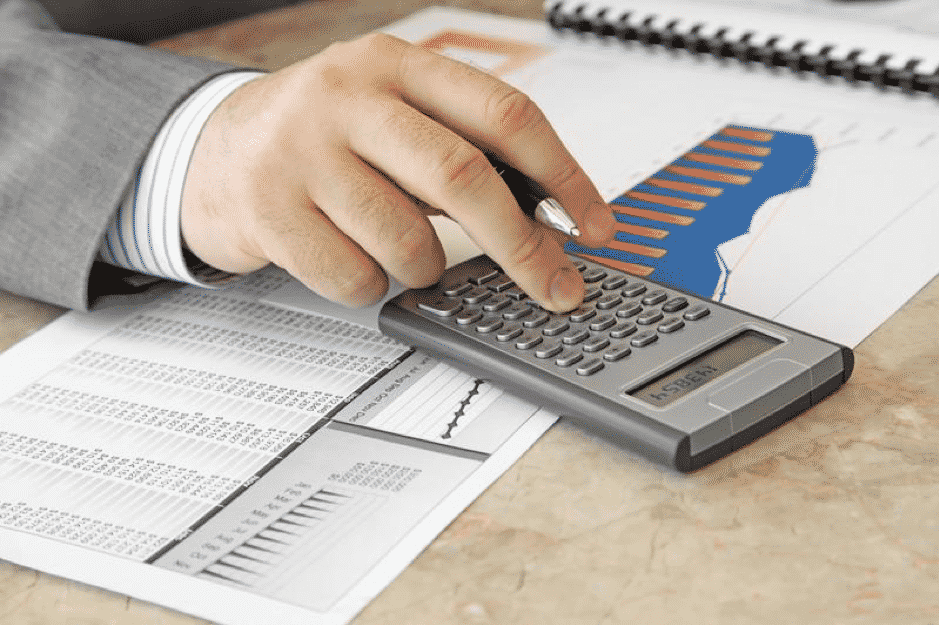 Reduce Your Business Costs with These Cool Tools