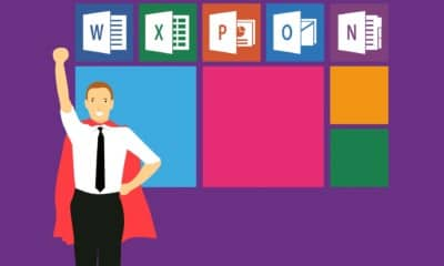 Top 4 Sources to Prepare for Microsoft MS-100 Exam