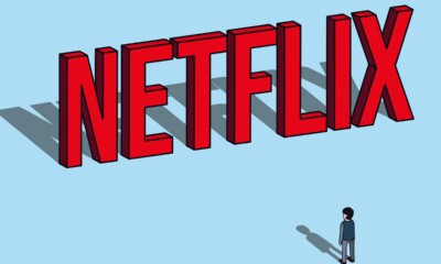 Netflix subscriptions grow exponentially, but viewership BlackBox a hard nut to crack