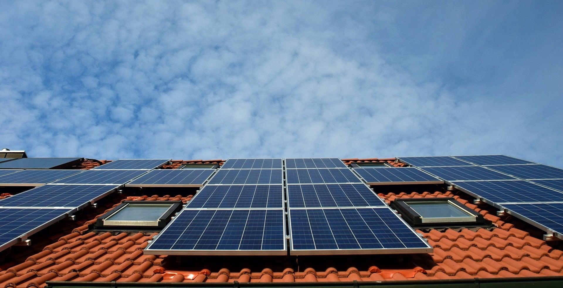 Renewable Energy Industry to adopt Atmanirbhar Bharat Abhiyan