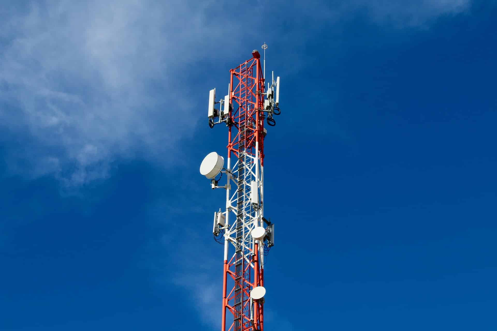 Telcos granted approval for 5G trials, no chinese firm in fray