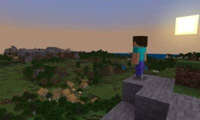 Students of Ashoka University rebuild their entire campus on Minecraft