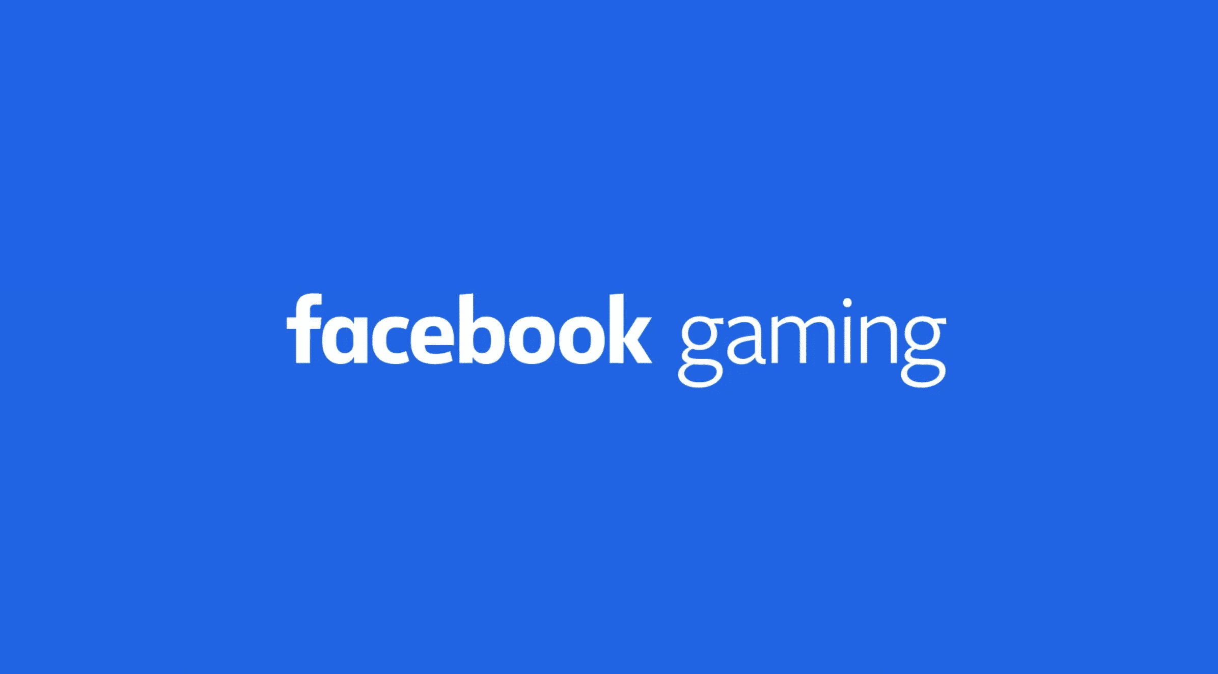 Facebook lashes out at Apple over App Store policies, releases inferior iOS version of Facebook Gaming APP