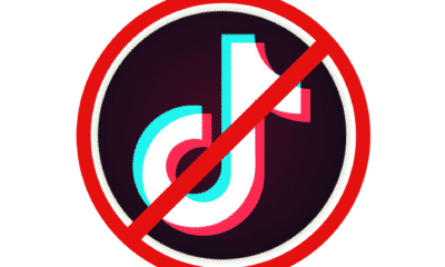 Chinese App TikTok again in stormy waters, this time for violating Google's privacy policy