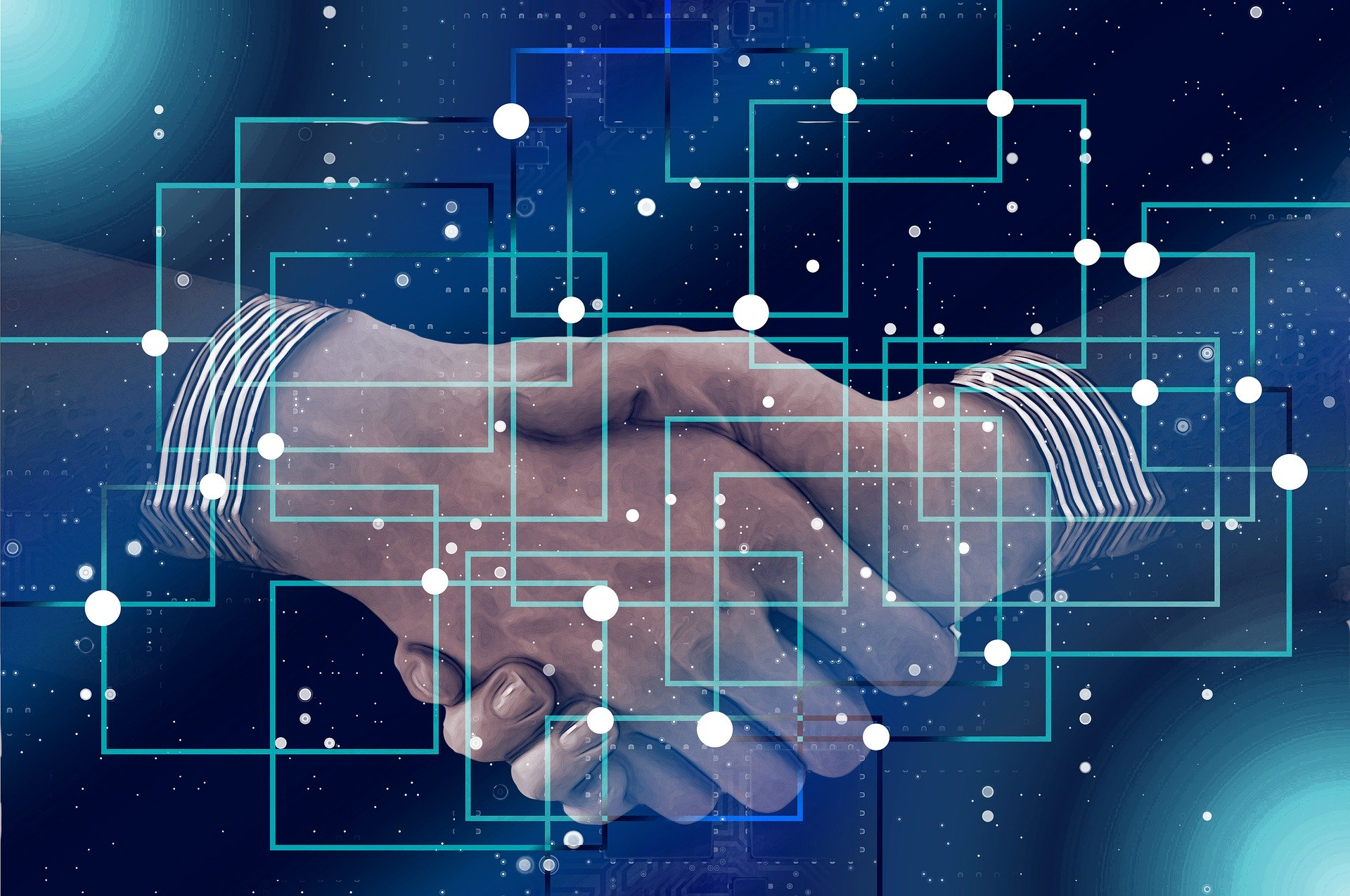 Equinix Inc. Acquires GPX Global Systems India in a $161 million deal